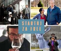 Startuj za free! Darmowe filmy od Kina Światowid