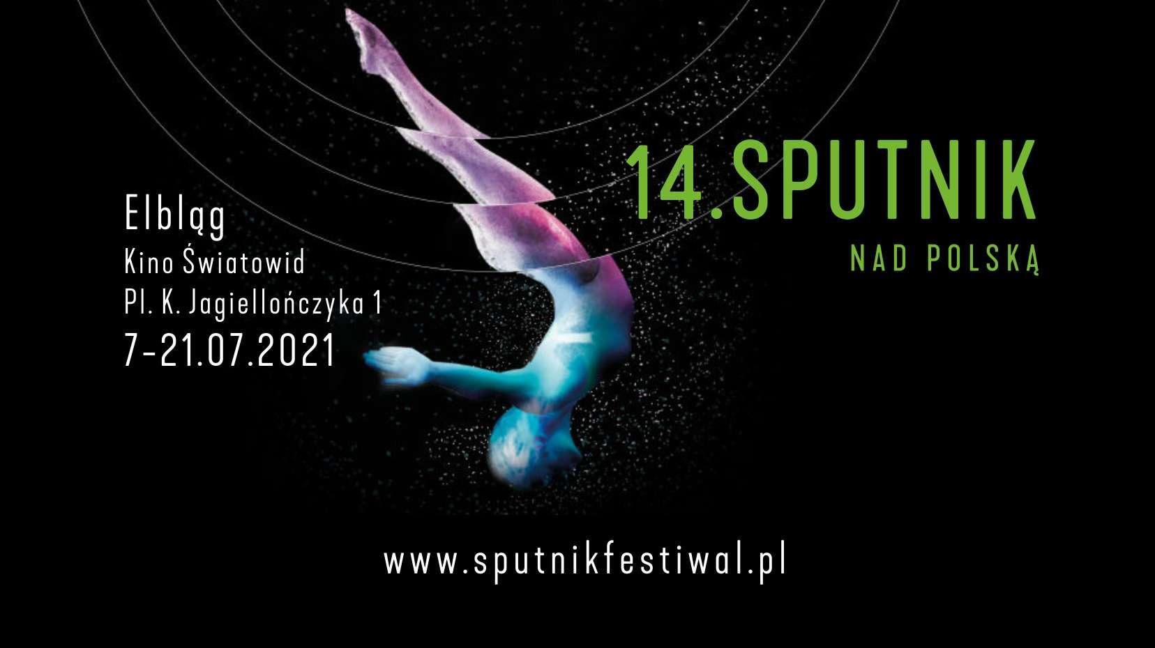 FFR Sputnik nad Polską