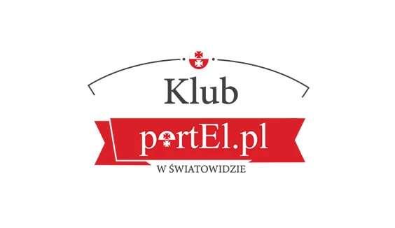 Rusza Klub portEl w Światowidzie