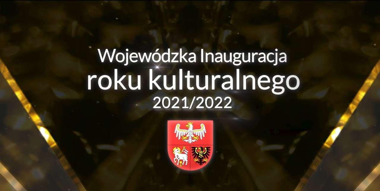 Wojewódzka Inauguracja Roku Kulturalnego