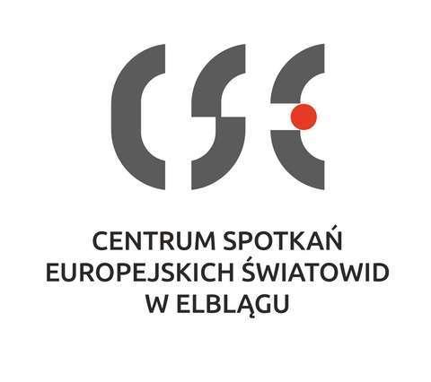 """Zapytanie cenowe: Centrum Spotkań Europejskich """"Światowid"""" w Elblągu zaprasza do składania ofert cenowych na realizację dwóch filmów w ramach projektu pn. """"Muzea ponad granicami. Etap II"""""""
