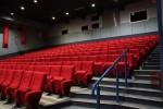 Duża sala kina