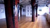Galeria Nobilis