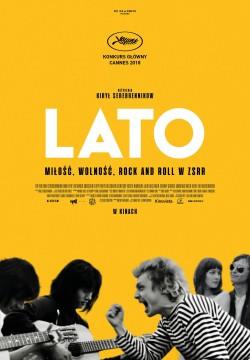 """DKF """"Lato"""""""
