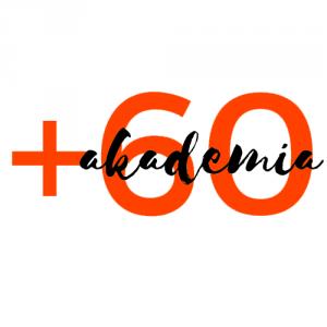 Akademia +60