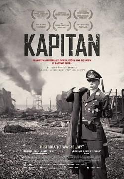 """DKF: """"Kapitan"""""""