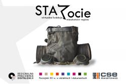 STARocie - wirtualna kolekcja mieszkańców regionu