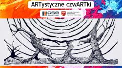 Uporczywe natchnienia | Wystawa Małgorzaty Kwolek (wideo)
