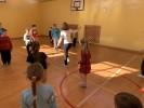 Elbląska Liga Tańca wraca po wakacjach