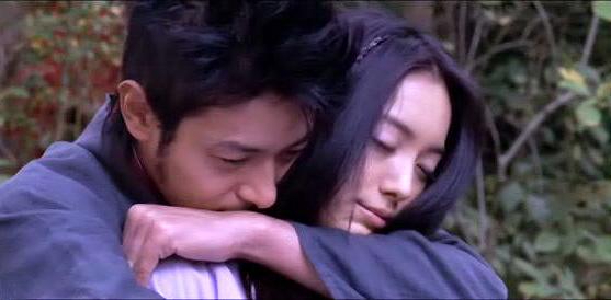 Shinobi (13 - 19.10.2006)