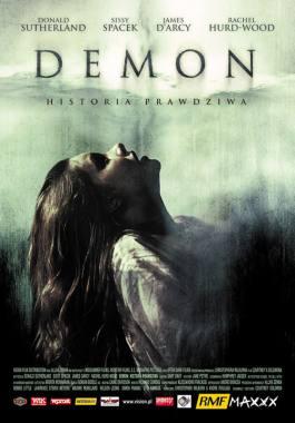Demon: historia prawdziwa (31.10.2006)