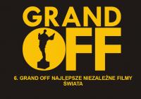 DKF: Grand Off – Niezależne Filmy Świata