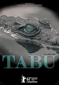 DKF: Tabu