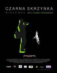 Tomaszewski w kinie Światowid