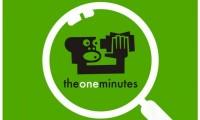DKF: Opowiedzieć świat w minutę