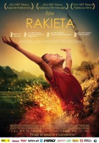 DKF: Rakieta