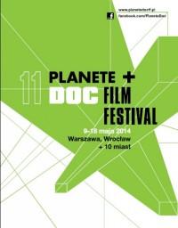 DKF: Planete Doc+ Film Festiwal