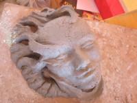 Zobacz, co powstało na plenerze w Kadynach