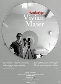 DKF: Szukając Vivian Maier