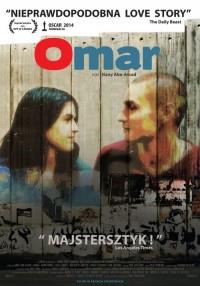 DKF: Omar