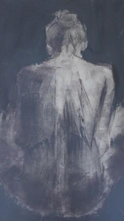 """""""Na pierwszy rzut oka"""" w Galerii Nobilis"""