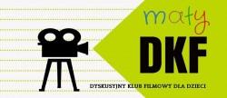 Mały DKF: Jak wypromować film?