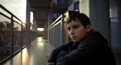 """""""Macondo"""" w Dyskusyjnym Klubie Filmowym"""
