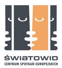 """Program współpracy CSE """"Światowid"""" w Elblągu z organizacjami pozarządowymi na lata 2015-2018"""