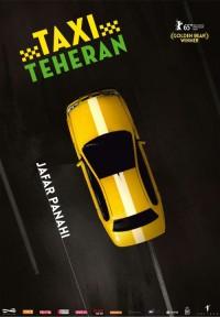 """""""Taxi-Teheran"""" w Dyskusyjnym Klubie Filmowym"""