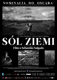 Sól Ziemi w Dyskusyjnym Klubie Filmowym