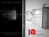 Twórcze i przemyślane fotografowanie
