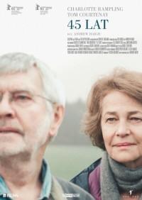 45 lat w Dyskusyjnym Klubie Filmowym